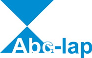 Abc-lap Laparoscopic Trainers Development and Manufacturing